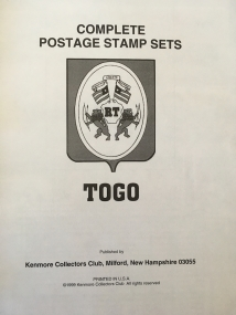 A&Astamps00063
