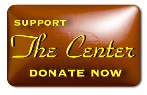 center-custom-donate-now-button