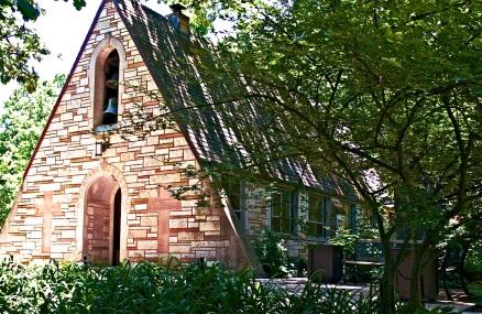 chapel front card - Version 2