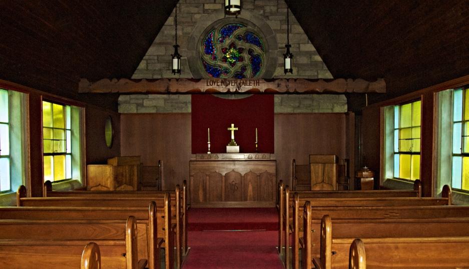 chapel interior  8x10 .jpg