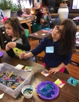 Kids' Art The Center 2017 (1)